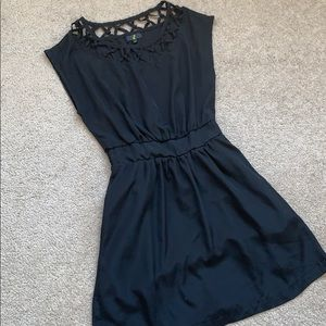 g21 dress